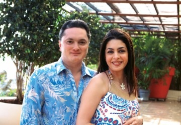 The Best of Two Worlds: Gautam Singhania @ Fifty