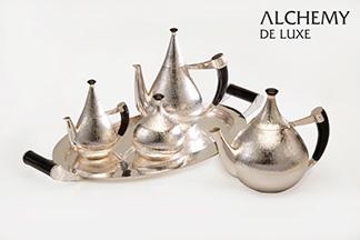 Alchemy-de-Luxe