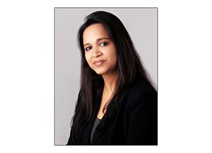 Shivani-