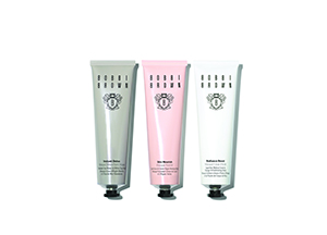Bobbi-Brown-Mask_Trio__1