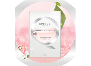 Epique-Express-Brightening-Facial1_1