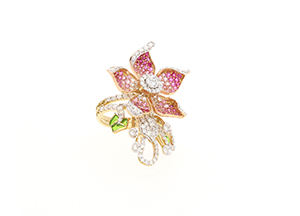 Manubhai-Jewellers_1