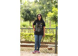 Rashmi-Daga_1