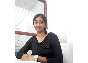 Swati-Sharma_1