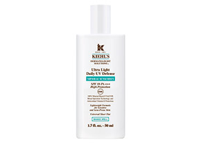 Kiehl-Ultra-Light--U