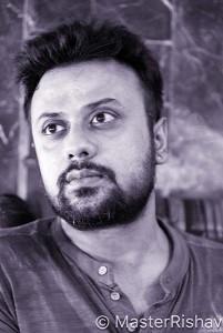 Rishav Agarrwal
