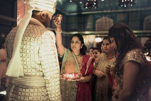 Marwari Wedding-2