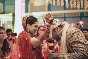 Marwari Wedding-3