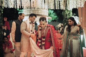Marwari Wedding-4