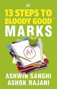 6 13 Steps to Bloody Good Marks (1)