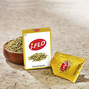 RAW_SPICES_FENNEL_SEEDS