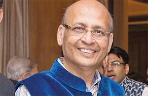 Dr-Abhishek-manu-Singhvi