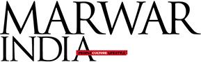 Marwar -