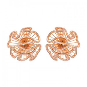 Anaqa-Jewels_Florally-Inspired-Rose-Gold-Earrings-by-Anaqa-(1)