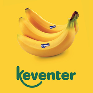 6.-Keventer-Banana-with-Logo_Page_2