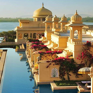 image-to-be-used-for-oberoi-udaivilas