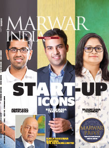 Marwar - Mar - Apr 2019