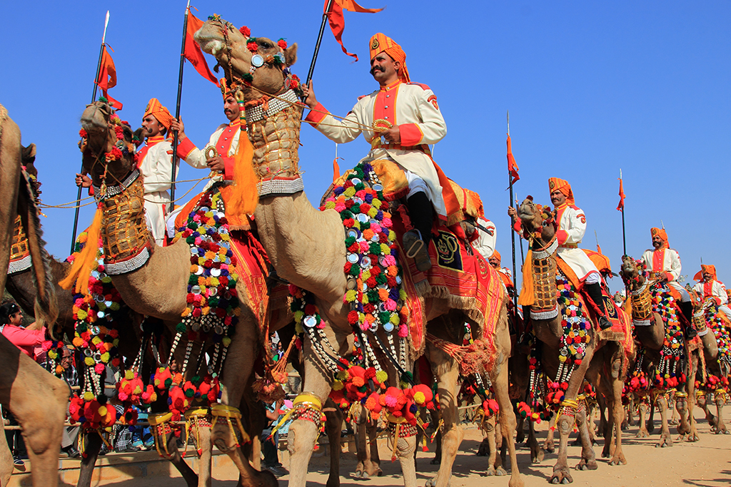 Anu Acharya, Founder and CEO, Mapmygenome India