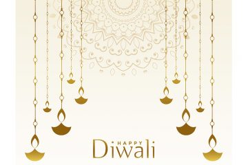 The Mighty Kumbhalgarh