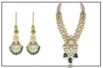 Feast While You Fast This Navratri