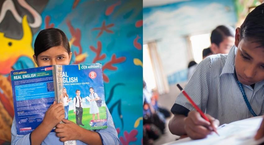 Kolkata Reloaded