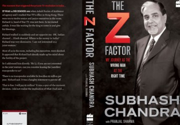The Z Factor
