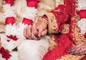 Top 5 Royal Wedding Destinations in Rajasthan