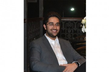 Cruises You Need to Get on Right Now